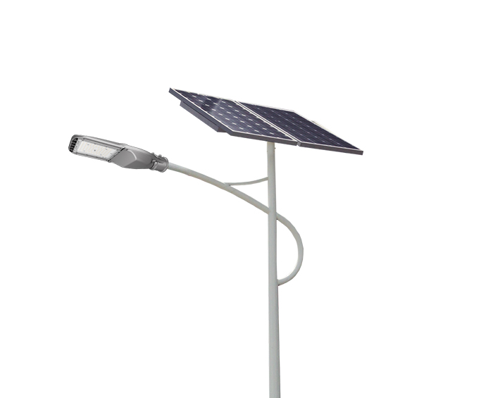The Main Protection Mode Of Solar Street Lights