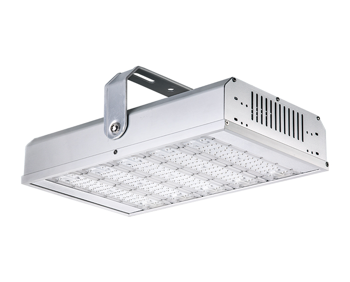 What should I pay attention to when choosing LED high bay light?
