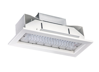 How to choose LED Gas Station Lights?cid=314
