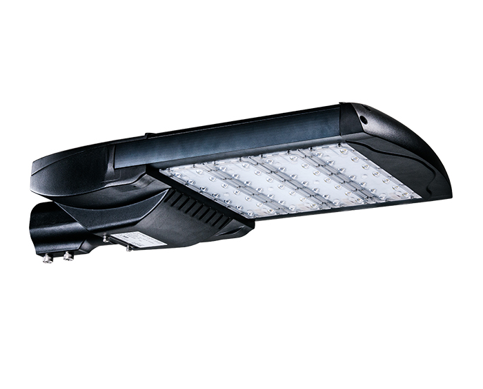 Correct Installation And Use Of Led Street Lights
