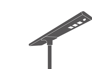 Several Misunderstandings in the Installation of Solar Street Lights