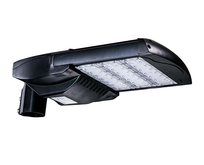 120w Class II Modular Design street light led