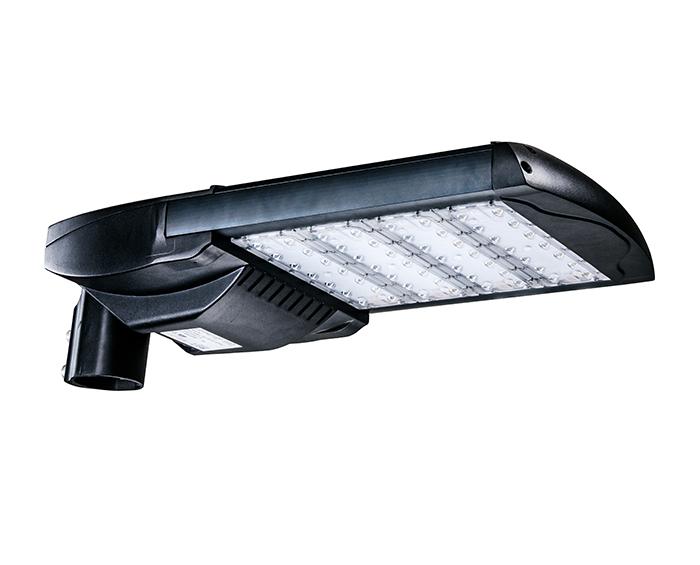 160w Class II Modular Design streetlight