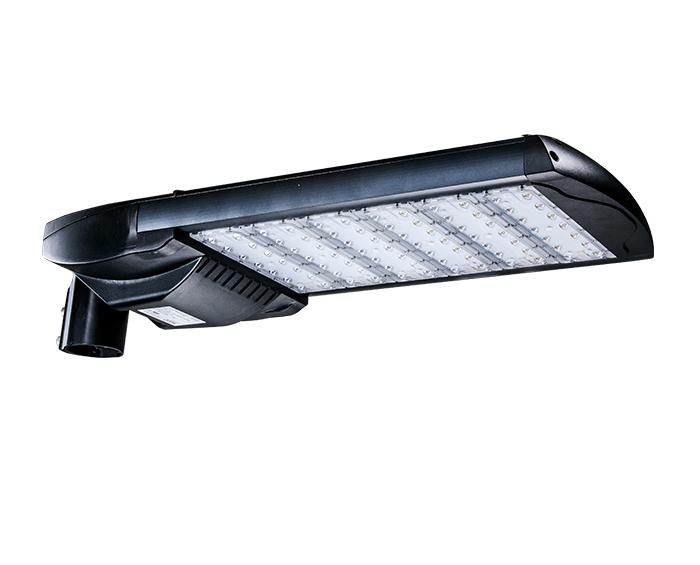 240w Class II Modular Design LED road Light