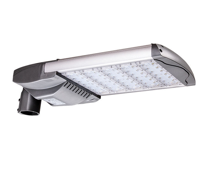 Modular design 200w high lumen shoeBox light