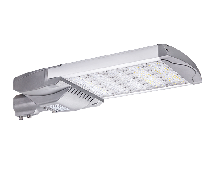 Cheap price 300w Modular Design streetlight