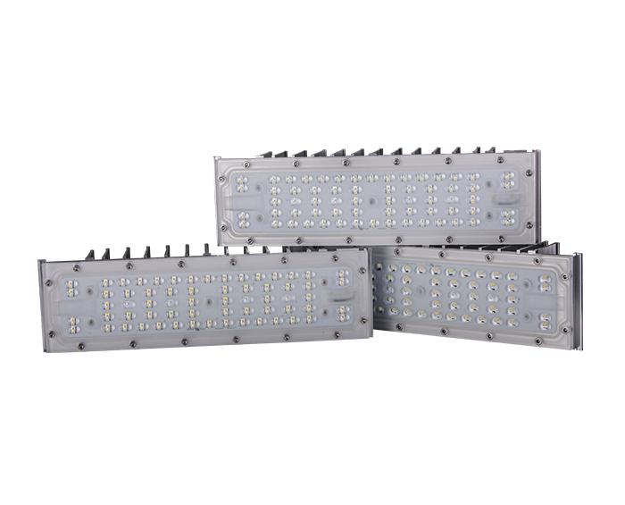Cheap price 320w Modular Design LED Path Light