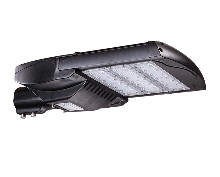 UL and DLC listed 100w Modular Design LED Bridge Light