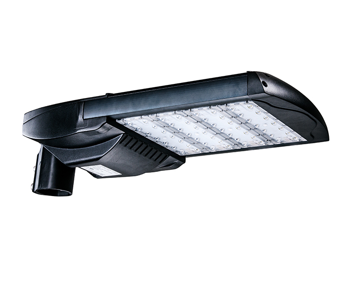 UL and DLC listed 135w Modular Design LED road Light