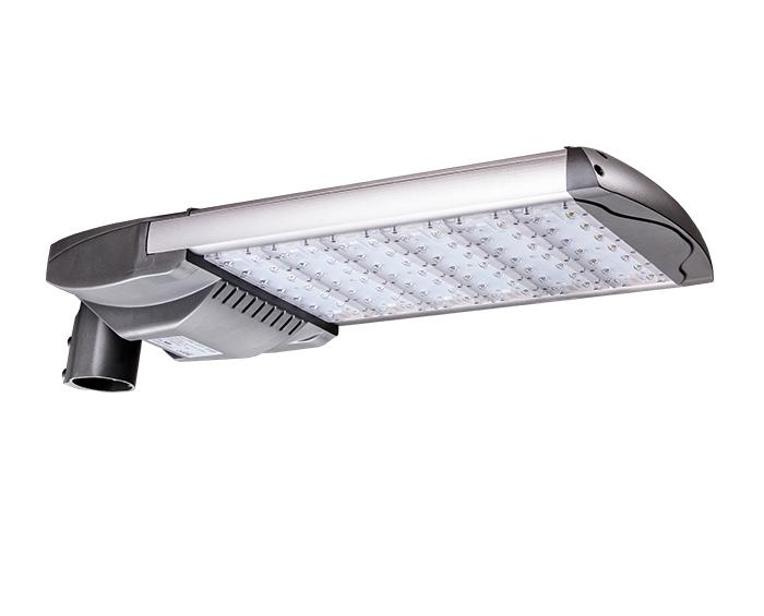 UL and DLC listed 200w Modular Design LED Street Light Factory