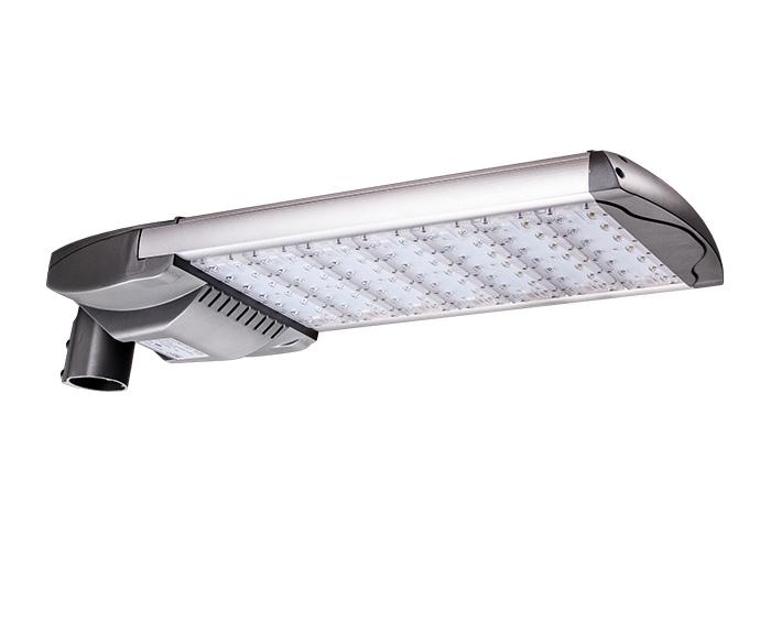 UL and DLC listed 230w Modular Design LED Street Light Supplier