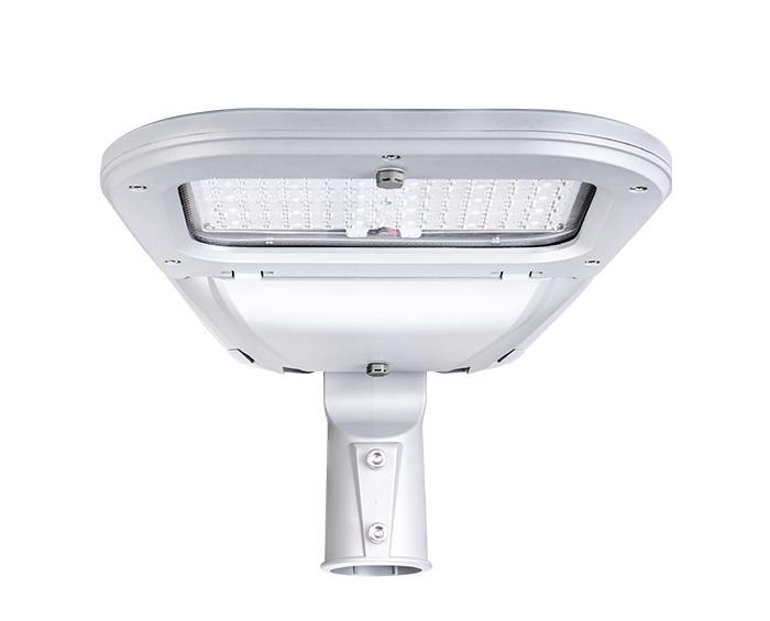ENEC certified 120w ShoeBox led garage lights
