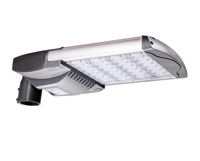 Best selling 135w UL approved led area light