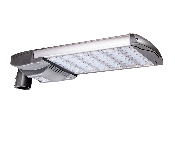 Best selling 200w UL approved High Lumen LED Parking Lot Light