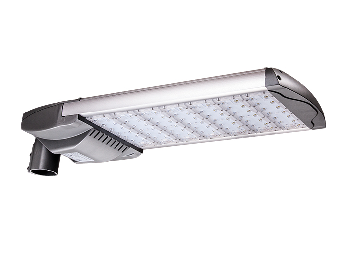 Best selling 230w UL approved ShoeBox LED Parking Lot Light