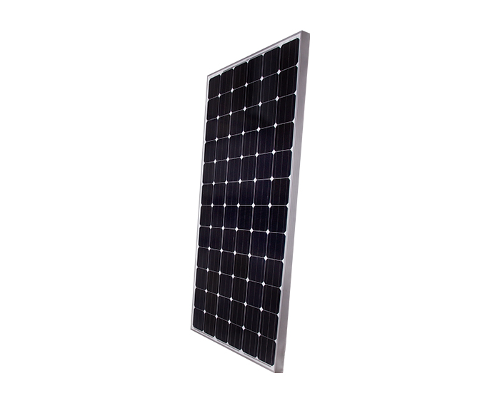 High quality factory price 30-120w led solar street light