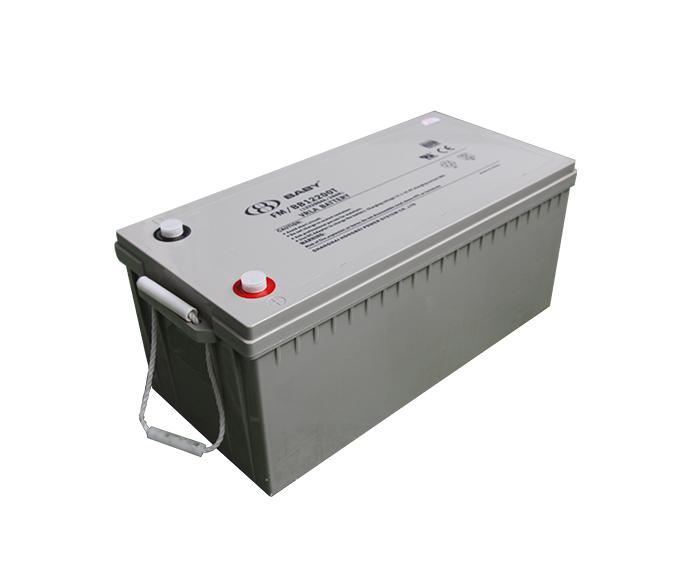 IP66 waterproof 25-120w solar power system