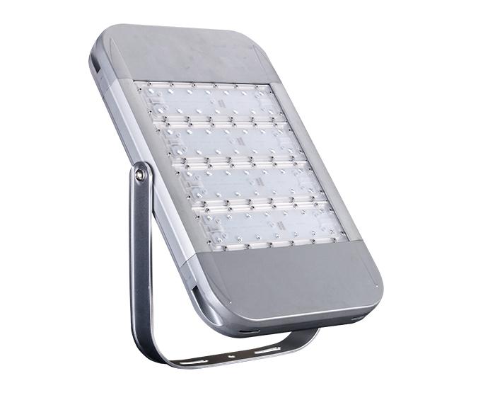 UL Standard 160w Modular Design led outdoor flood light fixtures