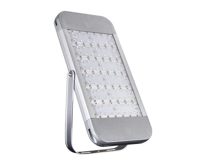 UL Standard 240w Modular Design light flood