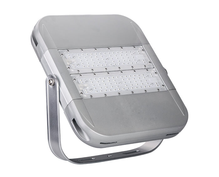 120w High Power led stadium lighting