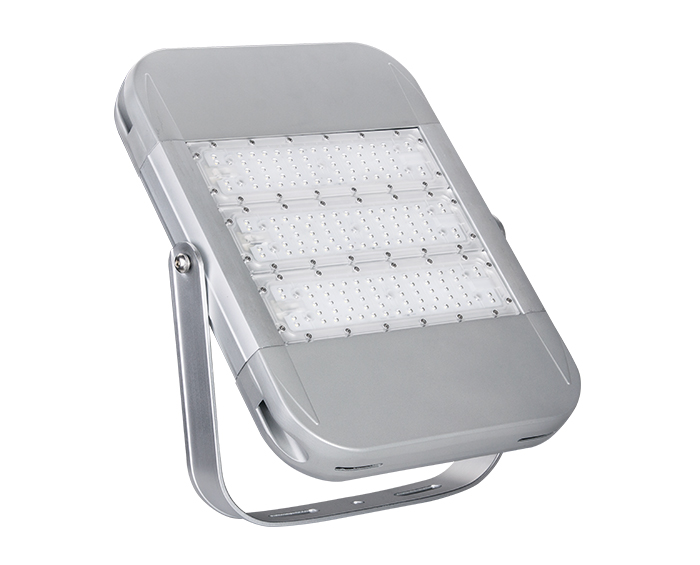 180w High Power led sports field lighting