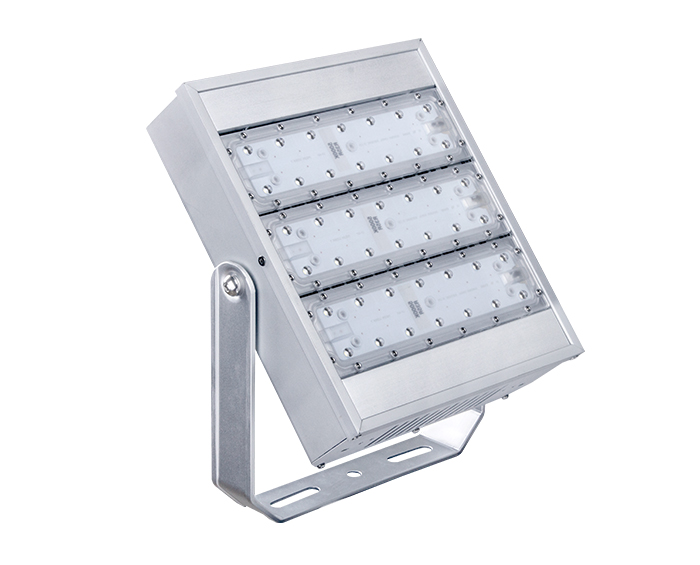CE UL approved 120w IP66 led flood lamp