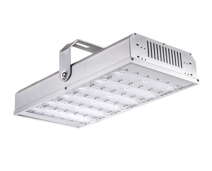 CE UL approved 240w IP66 led outside flood lights