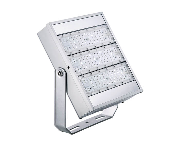 Outdoor 150w IP66 led floodlights