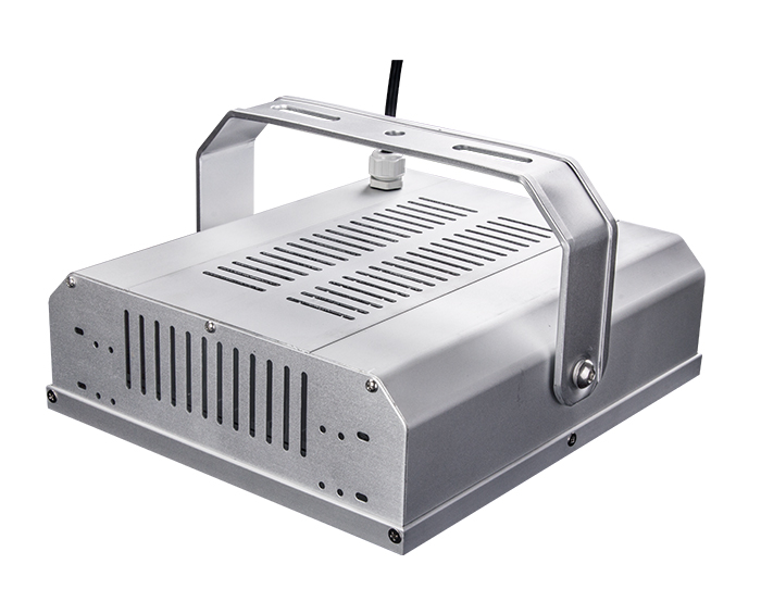 180w High Lumen Golf course LED Projector Light