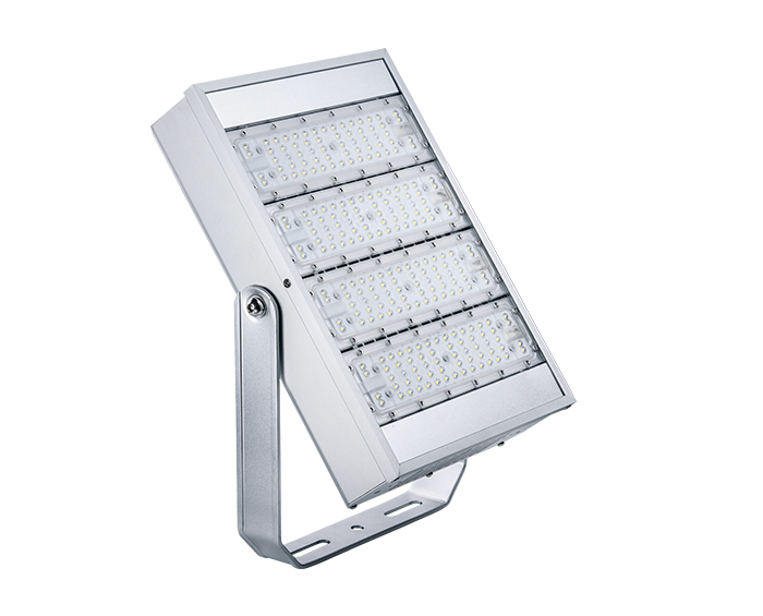240w High Lumen Tennis court LED Projector Light