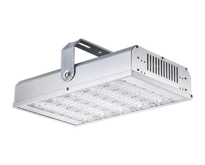 300w High Lumen outdoor light projector