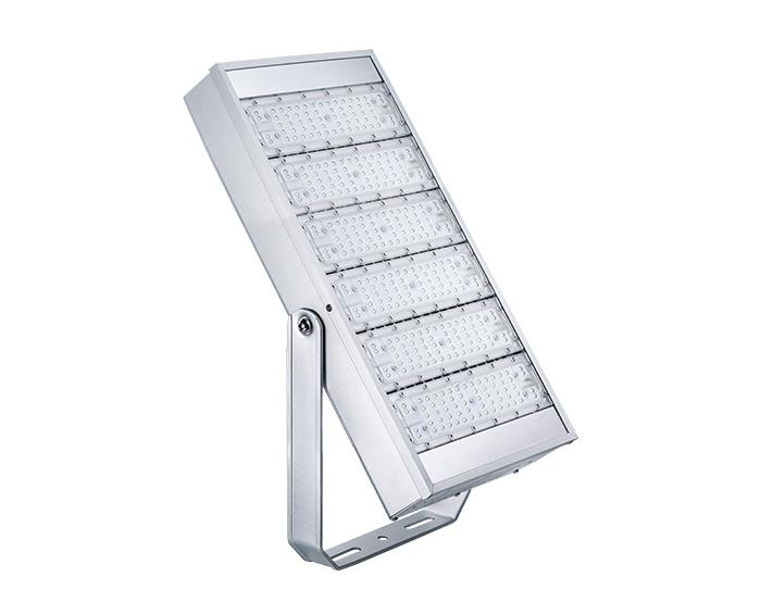 360w High Lumen Arena LED Projector Light