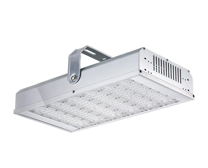 High Lumen 240w IP66 flood light led