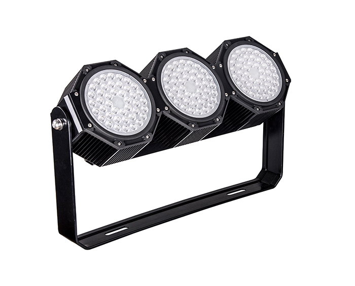 280w High Mast LED Stadium Light