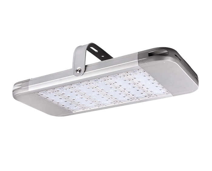 IP66 IK10 240w UL certified led low bay lighting