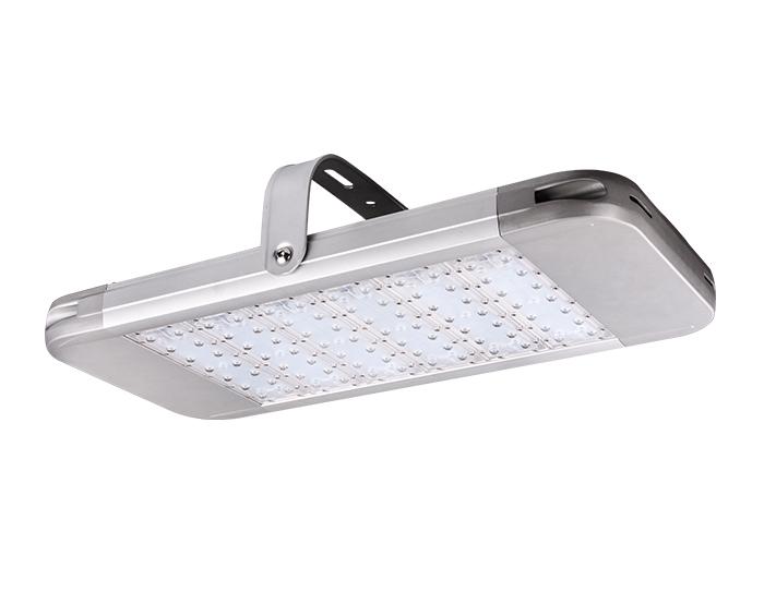 IP66 IK10 240w UL certified led low bay lighting