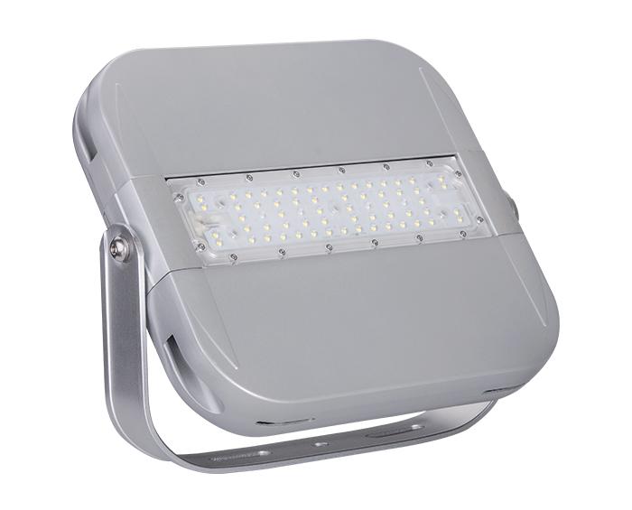 50w IP66 LED Passage Light
