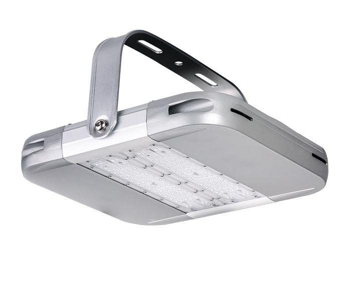 100w IP66 LED Channel Light