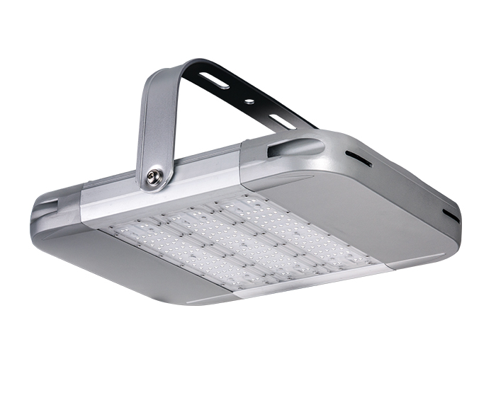 High efficiency  150w Modular design warehouse lighting