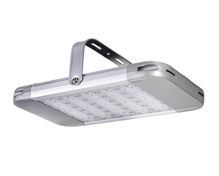 High efficiency 240w Modular design led low bay lighting