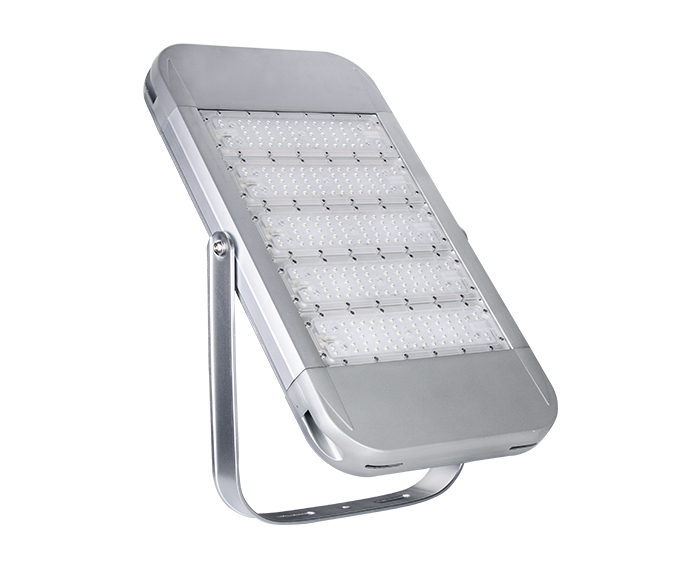 High efficiency 240w Modular design led low bay lighting