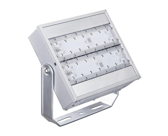 DLC listed 80w UL certified high bay led lighting