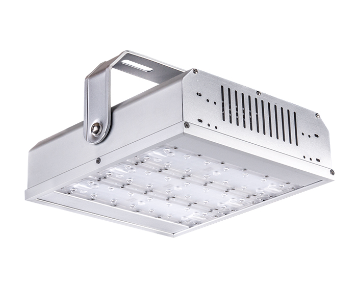 DLC listed 120w UL certified high bay lighting