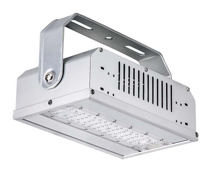 60w Warehouse LED lighting