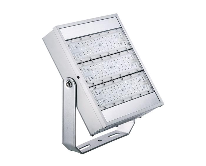 180w Modular design LED high bay