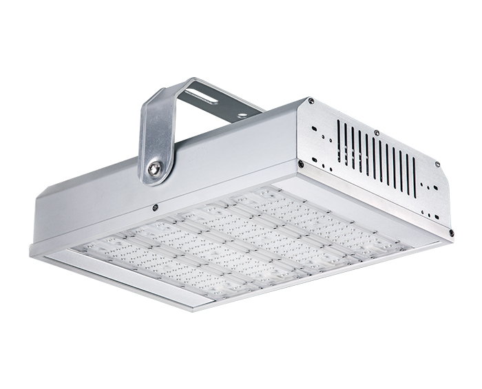 Competitive 240w Modular design industrial lighting