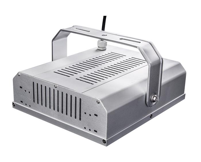 Competitive 240w Modular design industrial lighting