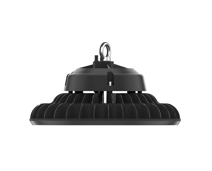 100W UFO Type LED high bay lighting