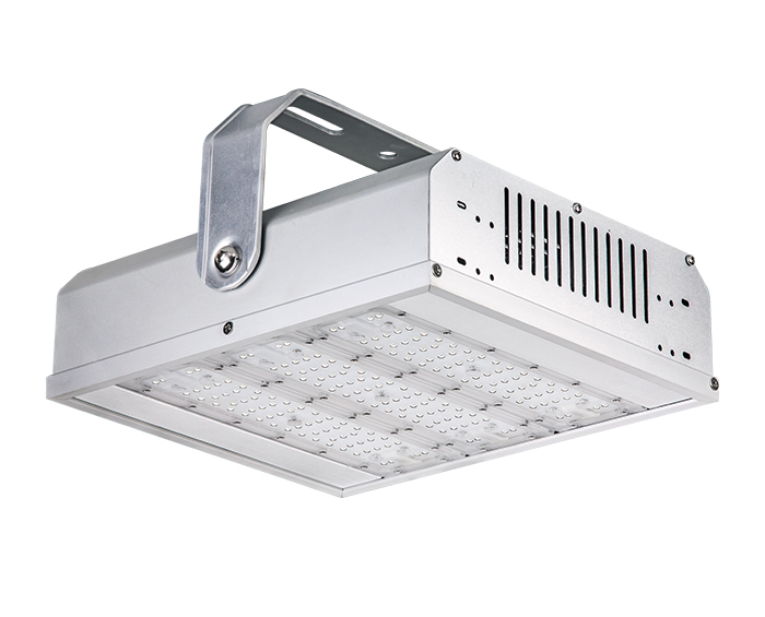 How To Choose The Right LED High Bay Light?
