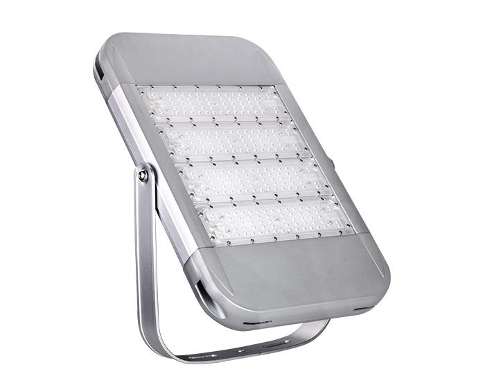 High efficiency 200w Modular design led warehouse lighting